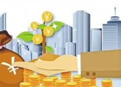 2019年高新优惠政策,深圳对企业支持力度加大