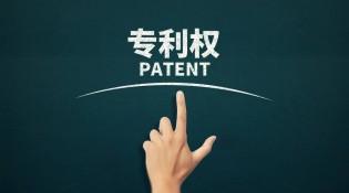 专利申请,政府项目申报,实用新型专利