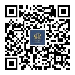 高新技术企业申报,企业研发补助,人才补助,政府扶持资金,知识产权代理,政府项目申报,深圳创新服务平台
