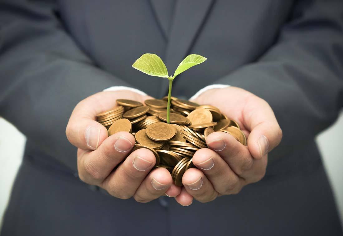深圳企业热门政府补贴项目申报,你知道的高新认定、研发资助都有!!