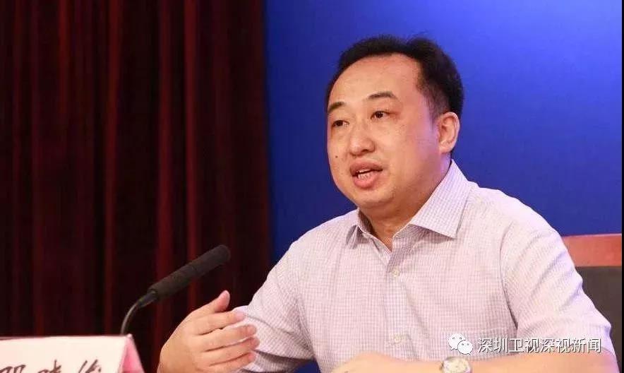 """深圳""""大手笔""""投入科技创新发展,市政府各部门纷纷亮牌,快来看看能得到科技研发力度有多少?"""